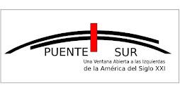 Radio PUENTE SUR, INFORMACION DIRECTA de HONDURAS Y OTROS