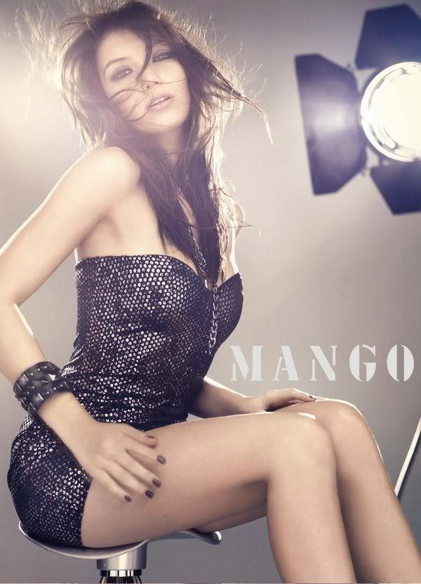 [mangofall09-daisy2.jpg]