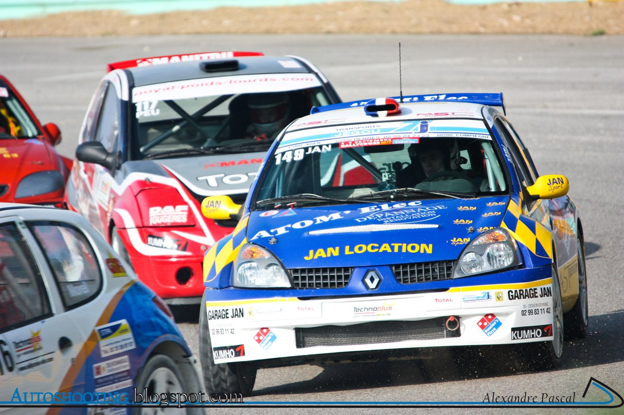 rallycross essay 2010 All about rallycross all european championships insider news, events, results, driver portraits and links.