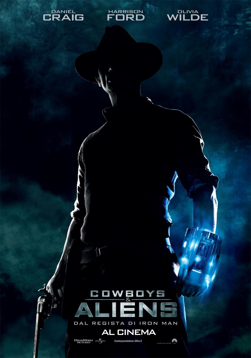 http://3.bp.blogspot.com/_gP0YbyEAqFY/TRByJrFNMAI/AAAAAAAASOk/lSdolv0TDyU/s1600/cowboys_italiana1.jpg