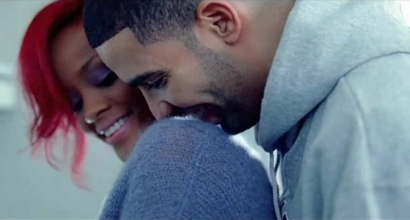 drake and rihanna dating. rihanna dating drake.