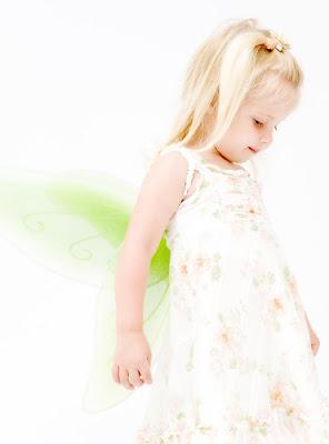 fairy fabulousness