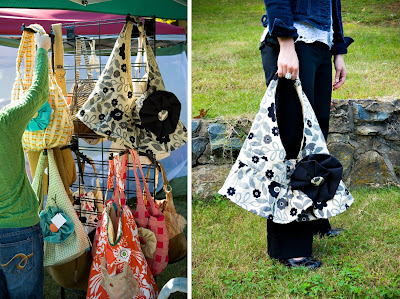 zoe bags are the best handmade handbags EVER