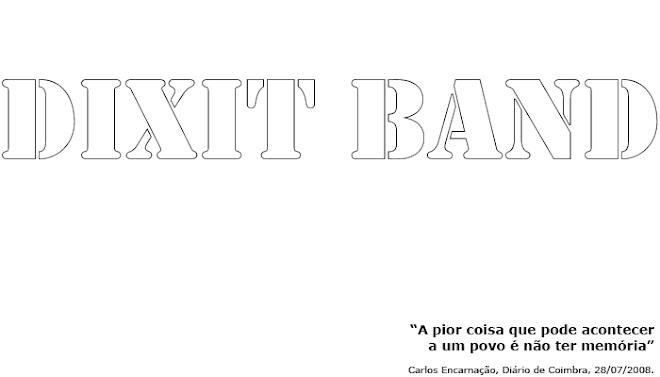 Dixit Band