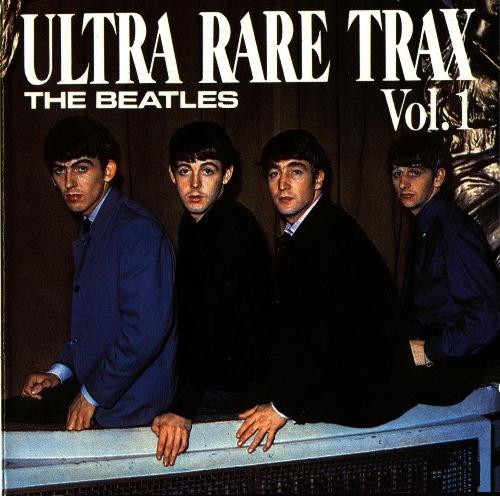 [The+Beatles+ultra+rare+tracks+vol+1.JPG]