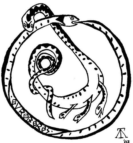 [snake+dick+3]