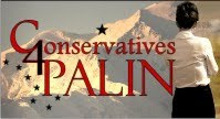 Conservatives4Palin
