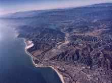 Ventura River Watershed