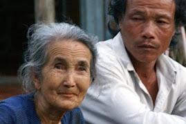 Ma voisine , les ricains et les cambodgiens ne l ont pas eu