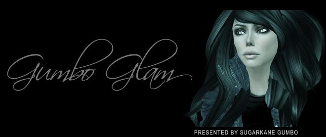 Gumbo Glam
