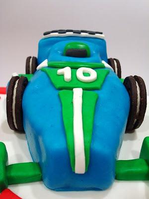 formule 1 / voiture de course - Page 4 DSC06631+(2)