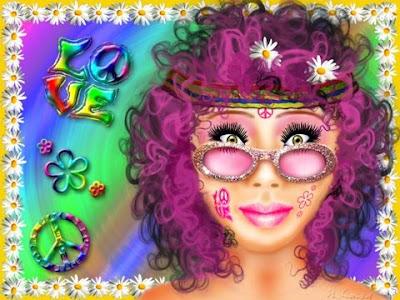 amor y paz hippie. amor y paz. amor y paz; amor y paz. nevir. Oct 5, 11:57 PM. woah mama.