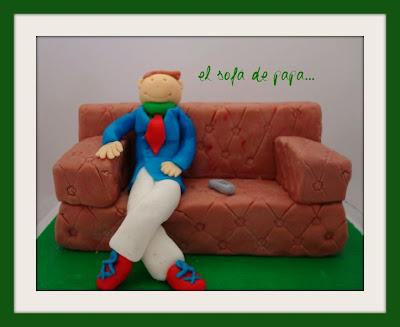 Canapé, fauteuil, sofa, salon - Page 2 Sofa