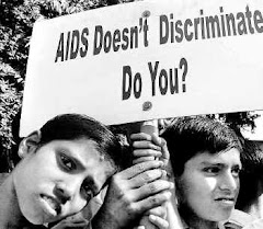 A World Without AIDS