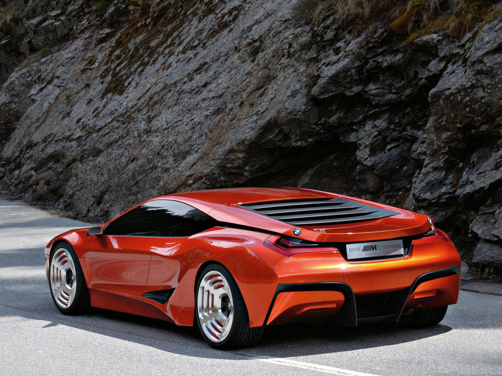 http://3.bp.blogspot.com/_gPeq-uTqpJQ/TT-0QtbtnFI/AAAAAAAAAEU/koUB924Vse0/s1600/BMW-M1_Concept009.jpg