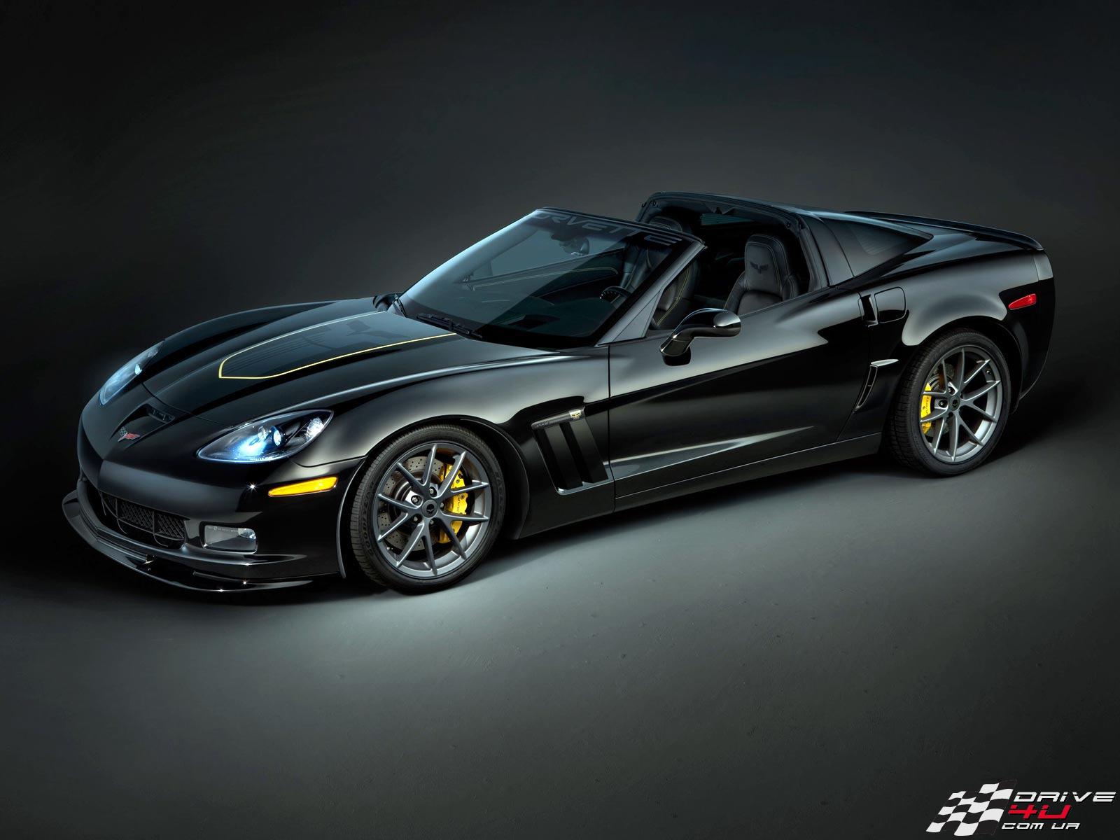 http://3.bp.blogspot.com/_gPeq-uTqpJQ/TTmdpmqYmzI/AAAAAAAAACg/2qIVAst9TFY/s1600/SEMA-2010-Chevrolet-Corvette-Jake-Edition-Concept-tuning-foto-1x1600x1200.jpg