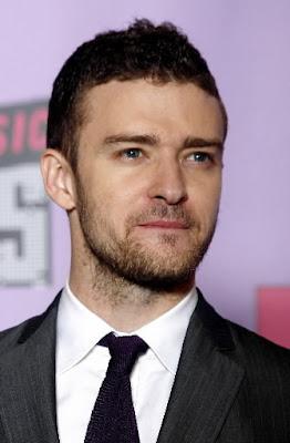 Justin Timberlake Videos on Videos Graciosos  Reclames Justin Timberlake