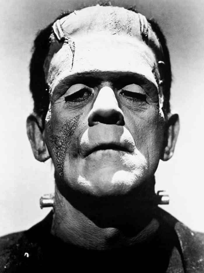 Frankenstein – James Whale Frankenstein%2527s_monster_%2528Boris_Karloff%2529