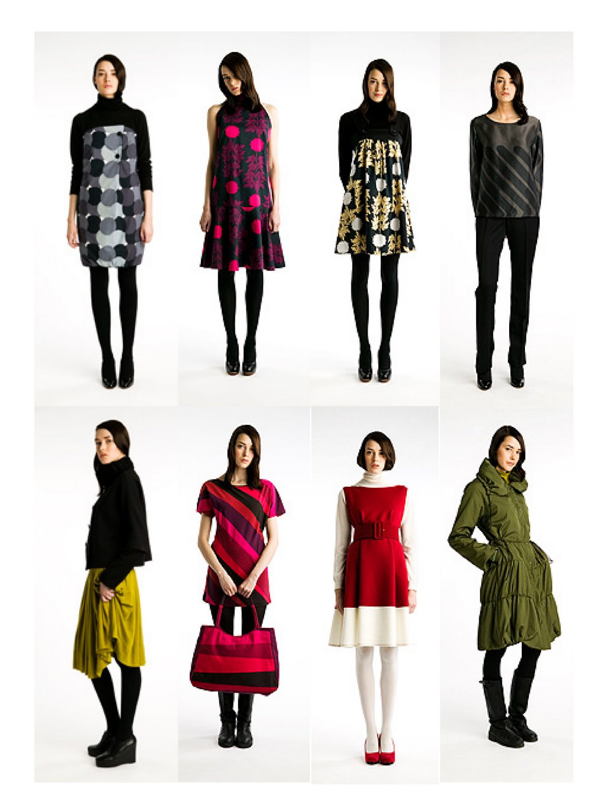 [Marimekko_clothes4.jpg]