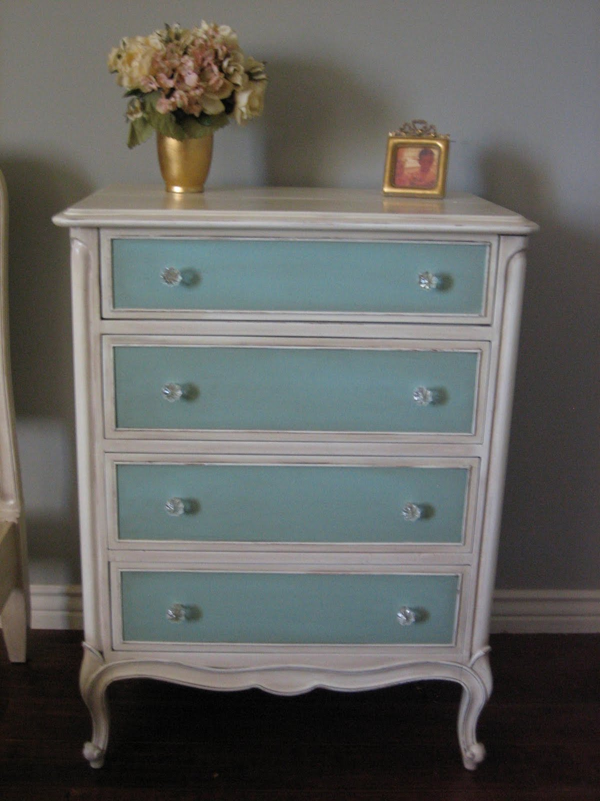 European paint finishes french bedroom set for How to paint my bedroom furniture