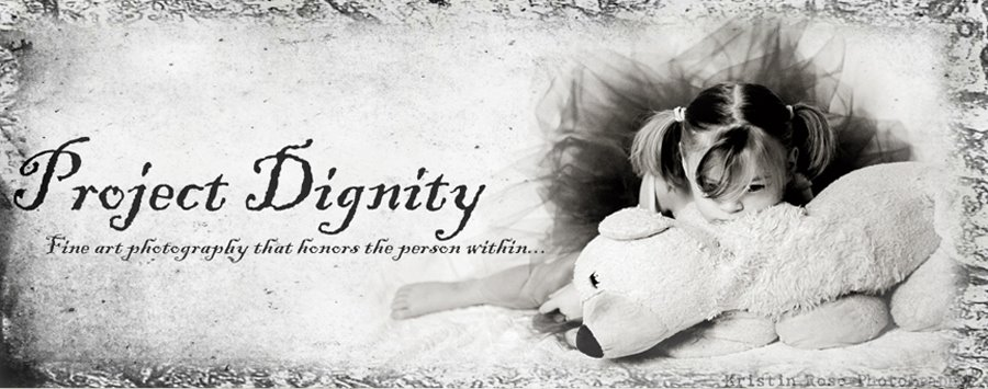 Project Dignity