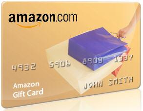 free dubli credit 500 email gift card value 500 sold for saved 99. Black Bedroom Furniture Sets. Home Design Ideas