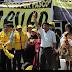 CONFIRMADO HABRA SEGUNDA VUELTA - ULTIMOS RESULTADOS PARA EL GOBIERNO REGIONAL DE PASCO, ELECCIONES 2010
