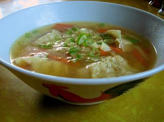 [Image: DumplingSoup1.JPG]