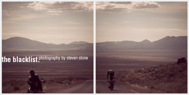 Steven Stone Photography & Nonsense