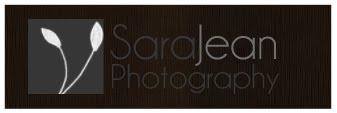 Sara Jean Photography