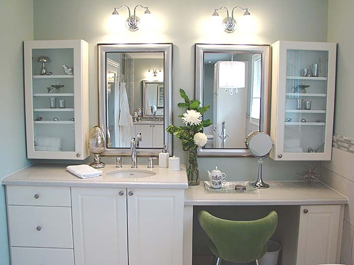 The classy woman my inspiration room bathroom eye candy for Bathroom remodel 63367
