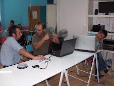 CIA - Centro de Investigação Audiovisual