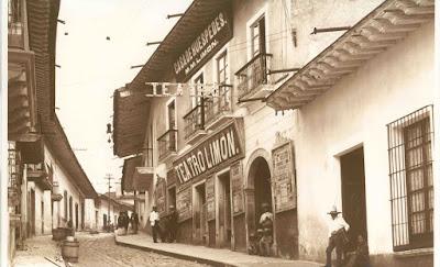 Vive Viaja Disfruta Antecedentes Hist 243 Ricos Del