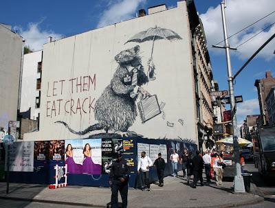 banksy rat stencil. imview anksy rat stencil
