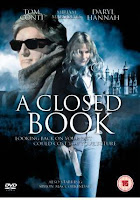 A Closed Book (2010) online y gratis