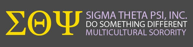 Sigma Theta Psi USC (Beta)