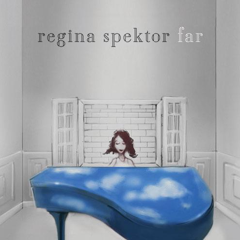 [regina_spektor_far_cover.jpg]