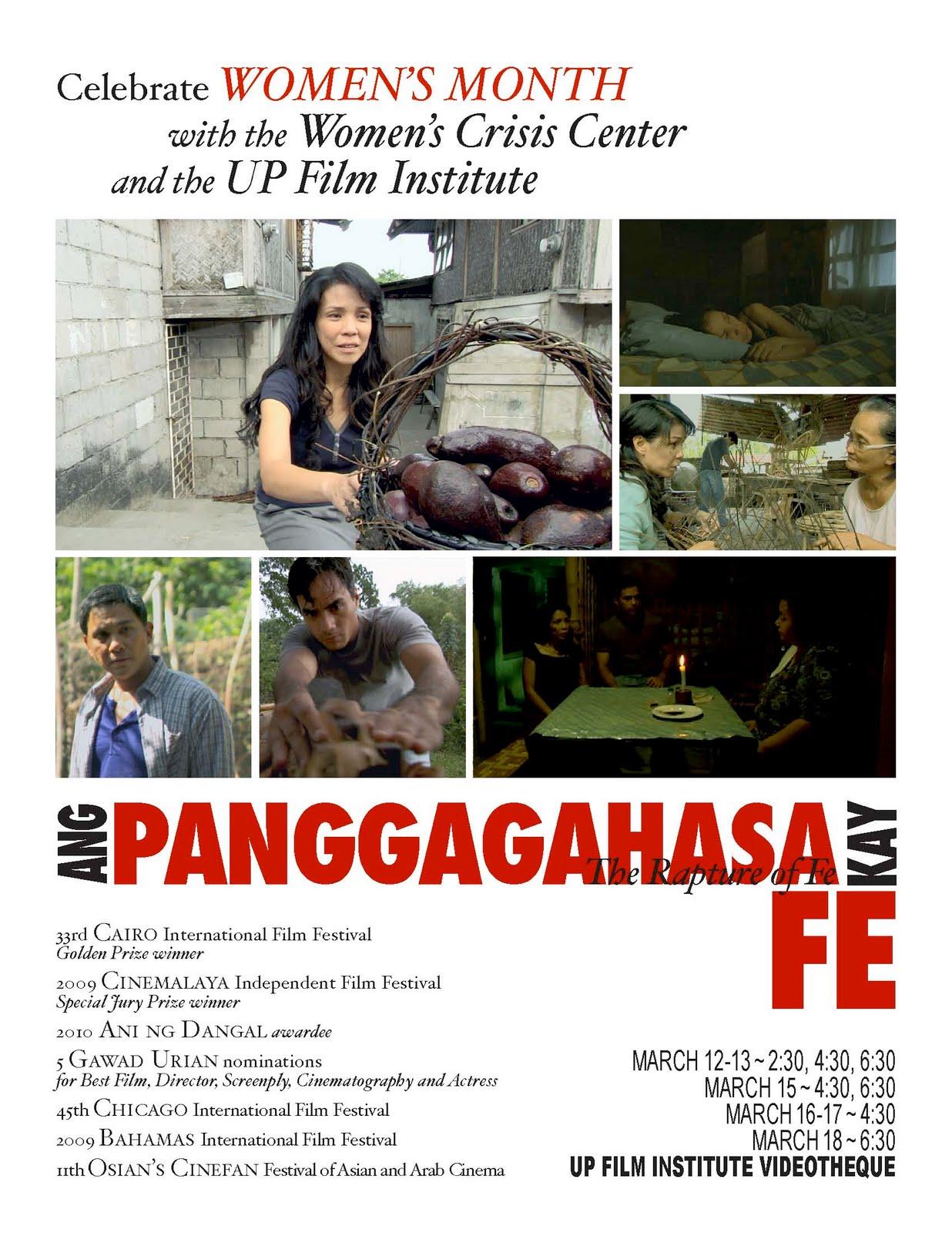 salamin ng lipunan Dlsu kaspil 2 project members: paolo ramos amir tungol jeremiah del rosario gabriel liceralde uno marasigan.
