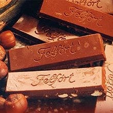 CHOCOLATES FELFORT