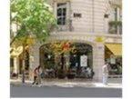 Felfort Cafe