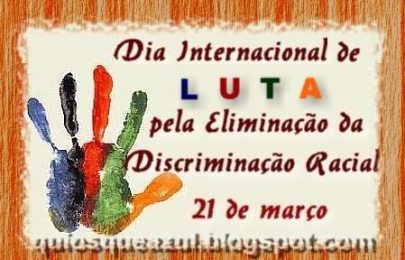 [Dia+internacional+de+luta+pela+discriminação+racial.htm]