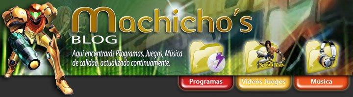 Descargas Programas Juegos y Musica