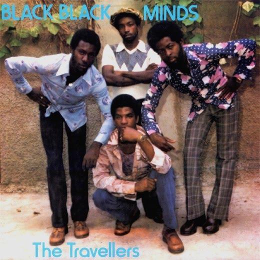 http://3.bp.blogspot.com/_gQtyv5xEIMk/TB_bfsFLxFI/AAAAAAAAAbE/YsbHNjkA4fE/s1600/The+Travellers+-+Black+Black+Mind.jpg