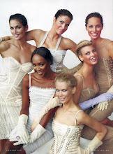 Best models!