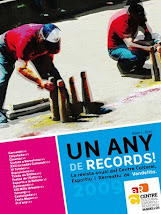 UN ANY DE RECORDS!