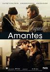 AMANTES