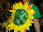 "FOTOS ""LOS GIRASOLES"""