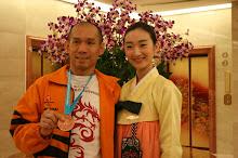 Khoo Meng Yang