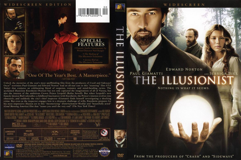 http://3.bp.blogspot.com/_gRRlB9YQM4k/TEyhee6v4rI/AAAAAAAAAC8/LUC04d7PcjE/s1600/The_Illusionist_R1-%5Bcdcovers_cc%5D-front.jpg