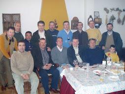 Conferencia de A. Andrés Verdugo